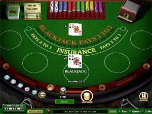 blackjacktable.jpg