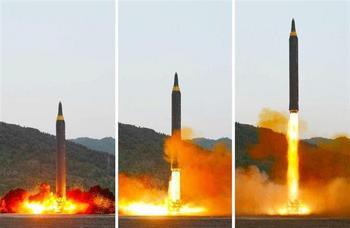 ミサイル1.jpg
